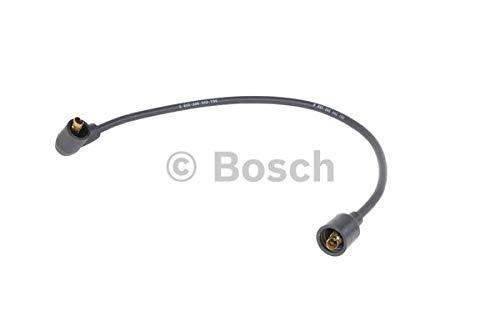 Bosch 0 986 356 042 Y50 Cable D'Allumage