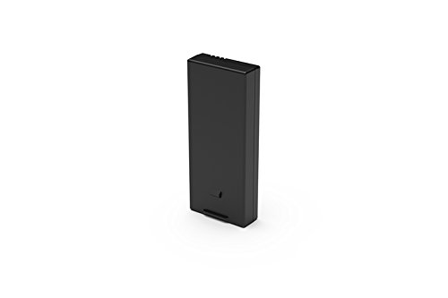 Ryze Tello vuelo batería (CP.PT.00000213.01)