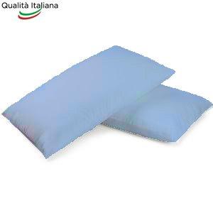 Usato, Joli Baby Federa 100% cotone Misura cm 60X40 colore usato  Spedito ovunque in Italia
