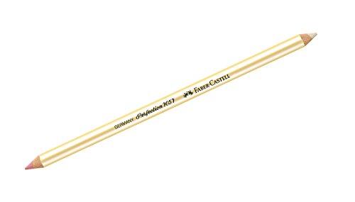 faber-castell-185712-radierstift-perfection-7057-doppelseitig