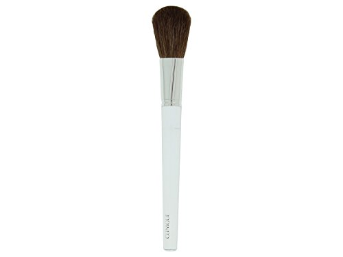 Clinique Brush Blush (Clinique Blush Brush)