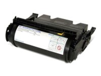 dell-toner-black-j2925-595-10003-j2925-