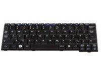 Samsung Keyboard (ENGLISH)Black