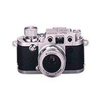 Minox Classic 3 F Sucherkamera Mini-Format Kamera silber Minox Film