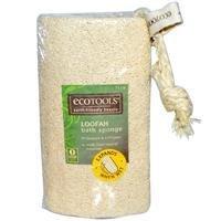 EcoTools, Loofah Bath Sponge