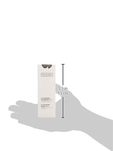 Bella Aurora B7 Crema Facial Anti-manchas Cara | Hidratante Facial | Despigmentante | Anti-Edad