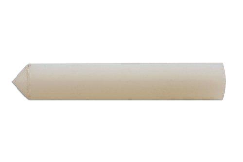 power-tec-91233-punzone-per-la-rimozione-delle-ammaccature-senza-vernice