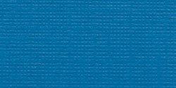 Bazzill Classic Cardstock (Classic Collection 12x 12Zoll Bazzill 925Papier, blau,)
