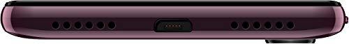 Coolpad Cool 3 Plus (Cherry Black, 3GB RAM, 32GB)
