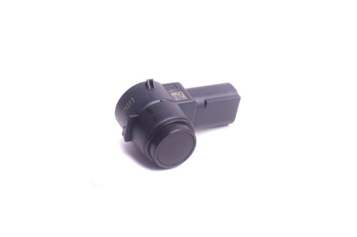 Electronicx Auto PDC Parksensor Ultraschall Sensor Parktronic Parksensoren Parkhilfe Parkassistent DPCA9665239277