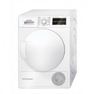 BOSCH WTH83007IT ASCIUGAB. A+ 7KG DISPLAY P.CALORE