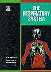 Alvin Silverstein Libri di anatomia e fisiologia per ragazzi