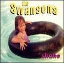 shake-by-swansons-1996-03-31