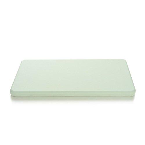anke-lu-teppich-diatomit-badematten-badezimmer-duschmatten-rutschfeste-badezusatze-farbe-grun-grosse