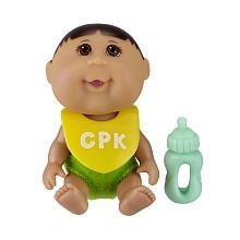 cabbage-patch-kids-mini-doll-hispanic-by-cabbage-patch-kids