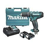 Makita Cordless Drills - Best Reviews Guide