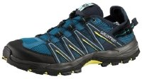 salomon-lakewood-womens-trail-running-trainers-shoes-blue-6
