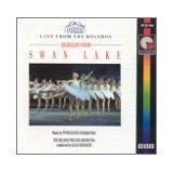 Swan Lake (Complete Performance) Algis Zhuraitis 1990