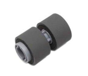 Fujitsu PA03576-K010 Scanner Bremsrolle für FI-6670, 6670A, 6750s, 6770, 6770A