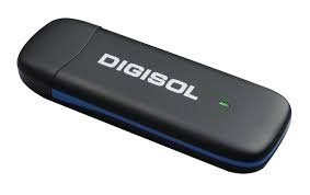 Digisol - Computers & Accessories > Networking Devices > Data Cards