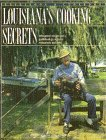 Louisiana's Cooking Secrets: Starring Louisiana's Finest Cajun and Creole Cookery (Books of the Secrets Series) by Kathleen DeVanna Fish (1997-10-25)