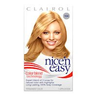 clairol-nicen-easy-color-104-natural-medium-golden-blonde-chemische-haarfarbungen