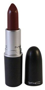 mac-satin-lipstick-paramount