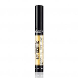 eveline-cosmetics-augenbrauen-korrektor-3-in-1-10-ml-braun