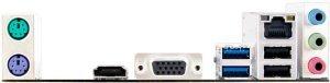 Komplett PC-Paket Entry-Gaming / Multimedia COMPUTER mit 3 Jahren Garantie! | Quad-Core! AMD A10-4655 4 x 2800 MHz | 8192MB DDR3 | 1000GB S-ATA II HDD | AMD Radeon HD 7620G 4096 MB HDMI/VGA mit DirectX11 Technology | USB3 | DVD±RW | Windows10 Professional 64-Bit | 22″ LED TFT Monitor | Tastatur+Maus #5490 - 2