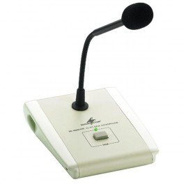 monacor-pa-4000ptt-pa-ptt-table-microphone