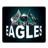 nfl-philadelphia-eagles-design-rectangulaire-tapis-de-souris-wavin-drapeau
