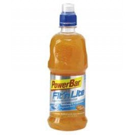 Powerbar - Fit N Lite Drink + L Carnitine Rtd