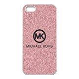 iphone-5-5s-phone-case-white-michael-kors-v9008256