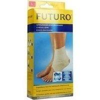 futuro bandagen FUTURO Sprunggelenkbandage S 1 St Bandage