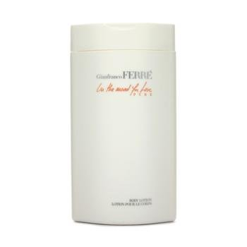 in-the-mood-for-love-pure-von-gianfranco-ferre-bath-shower-gel-200-ml
