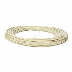 leapfrog-un-azienda-17-002-filamento-per-mattoni