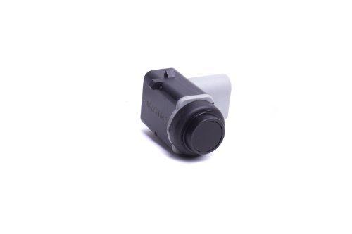 Electronicx Auto PDC Parksensor Ultraschall Sensor Parktronic Parksensoren Parkhilfe Parkassistent 1J0919275B