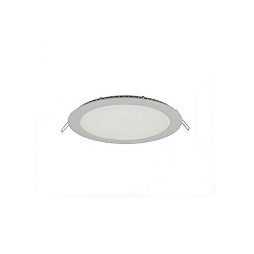ansell-freska-9w-led-ultra-slim-low-profile-ceiling-panel-light-led-downlights-warm-white-3k