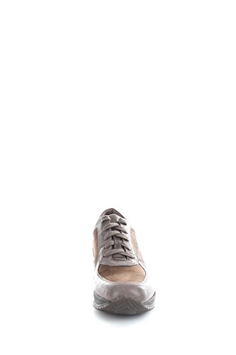 Nero Giardini A616060D Sneakers Donna Verdegris