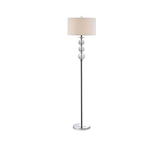 Light Strobe Crystal (WYQmm Modernen minimalistischen Mode kreative Wohnzimmer Schlafzimmer Nachttischlampe American Country warme Hochzeit dimmbare Kristalltischlampe Tischlampe ( Farbe : 5ball crystal ))