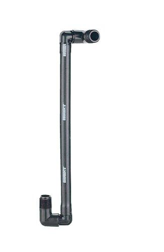 Hunter Arroseur Joint de raccordement Swing Joint 3/4 15 cm