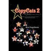 Copy Cats 2