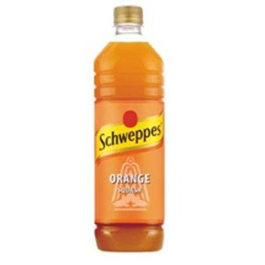 schweppes-orange-flavoured-cordial-12x1l-bottles