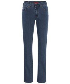 "Angels Damen Jeans Dolly 53"" blue (82) 44/30"