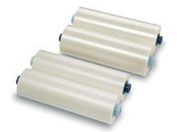 gbc-laminating-film-roll-gloss-150-micron-305mmx75m-ref-3400927ez-pack-2