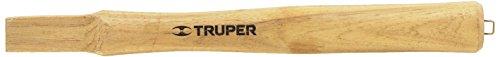 Truper 30810Ersatz-Holzgriff für 2–1/Schlosserhammer, Plektrum