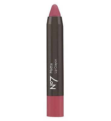 no7-matte-lip-crayon-raspberry-wine