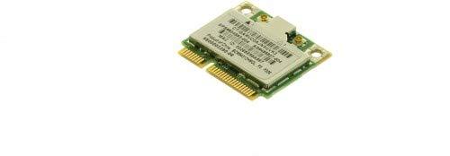 Ersatzteil: HP Inc. WLAN 802.11bg Demi-2 Row **Refurbished**, RP000121264 (**Refurbished** Broadcom 4312 802.11b/g WLAN Adapter - Half-Size)