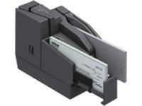 Epson Grau-kabel (Epson TM-S2000MJ Scheck- und Bonscanner, 200DPM, USB, schwarz)