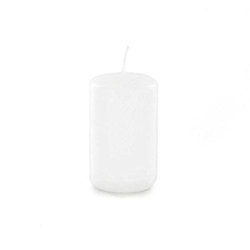 bougie-securite-7h-6040-blanc
